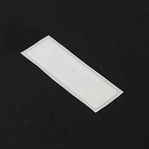 Label Sticker - Blank